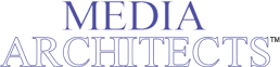 Media Architects – Marketing, Design & Creative Agency Phoenix, Arizona