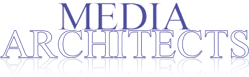 Media Architects – Advertising & Social Media Agency Phoenix, Arizona