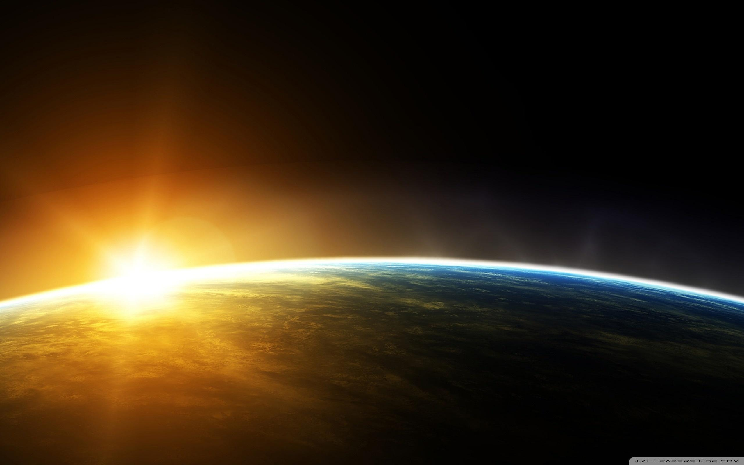 earth_sunrise_space_2-wallpaper-2560x1600