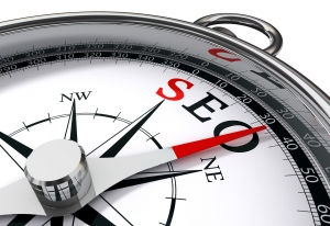 SEO Arizona 602.569.3435