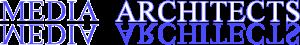 media-architects-logo-type-face-no-bg-large