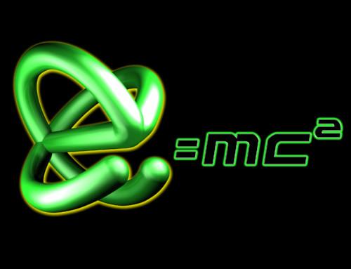 Euphoric Energy Drinks: 30 Sec. TV Ad